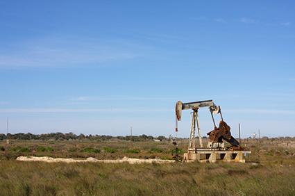 south_texas_sustainability
