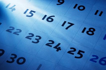calendar_iStock_000013320062XSmall 2