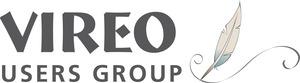 verio_logo (3)